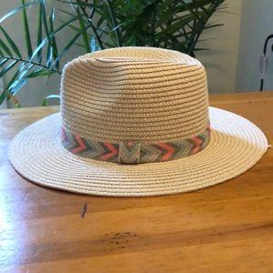 ☀️ Summer Hat ☀️